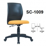 Chairman – Secretary Chair type SC-1009