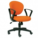 Chairman – Secretary Chair type SC-1508