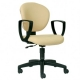 Chairman – Secretary Chair type SC-1607