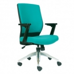 Chairman – Secretary Chair type MC-2301 A