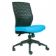 Chairman – Secretary Chair type MC-2409