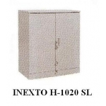 Chitose – Cabinet type INEXTO H-1020 SL