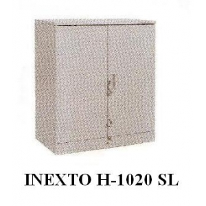 Chitose – Cabinet type INEXTO H-1020 SL