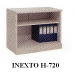 Chitose – Cabinet type INEXTO H-720