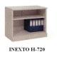 Chitose – Cabinet type INEXTO H-720