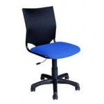 Chitose – Staff Chair type DUO-02