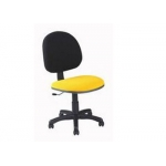 Chitose – Staff Chair type DUO-01