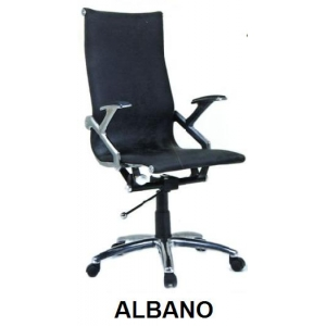 Fantoni – Manager Chair type ALBANO