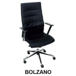 Fantoni – Manager Chair type BOLZANO