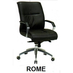 Fantoni – Manager Chair type ROME
