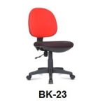 HighPoint – Staff Chair type BK-23