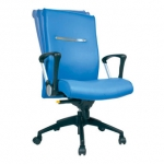 Chairman Executive Chair TS 0501