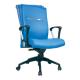 Chairman Executive Chair TS 0501
