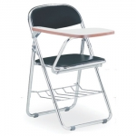 Chitose – Study Chair type COSMO MNR