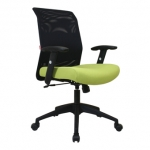 Chairman – Modern Chair type MC 1103