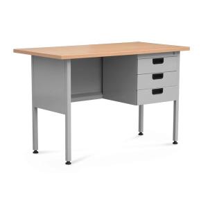 Alba – Office Desk uk.120 type SD-403