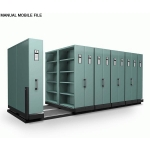 Alba – Mobile File Manual