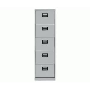 Alba – Filing Cabinet type FC-115