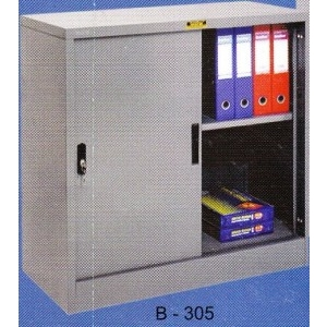 Brother – Cupboard Sliding type B-305