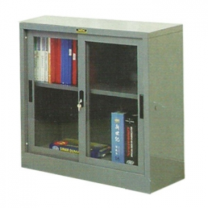Brother – Cupboard Sliding type B-306