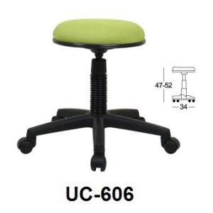 Chairman – Kursi Bar type UC-606 H