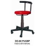 Donati – Kursi Bar DO-68 PUGBP