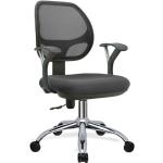 Donati – Kursi Sekretaris type ASVECTO 1 C