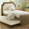 Dreamline – Kasur 2 in 1 Latex type DREAMKIDS