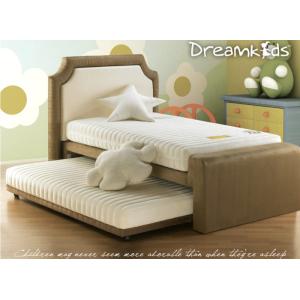 Dreamline – Kasur 2 in 1 Latex type DREAMKIDS