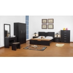 Expo – Bedroom Set type Winner Series