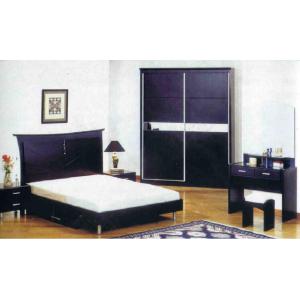 Fiesta – Bedroom Set Dewasa type SEVILLA