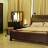 Hakari – Bedroom Set Dewasa-10