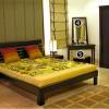 Hakari – Bedroom Set Dewasa-12