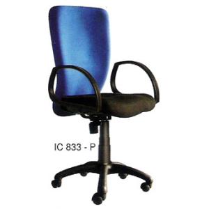 ICHIKO Excecutive Chair IC 833-P