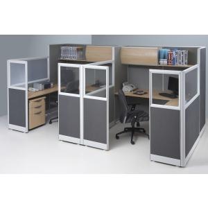 Modera – Partisi 5 Series Workstation-1