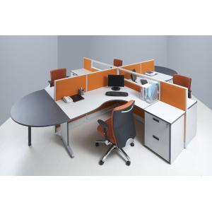 Modera – Partisi 5 Series Workstation-2