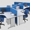 Modera – Partisi 5 Series Workstation-4