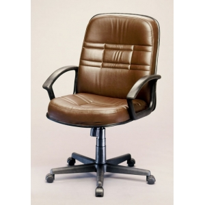 Omex – Manager Chair type OX-900 BB