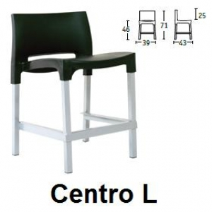 Savello – Kursi Resto type CENTRO L