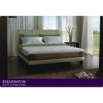 Serta – Kasur Full Latex REJUVENATION