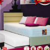 Superland – Kasur 2 in 1 type SUPERTEEN