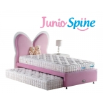Theraspine – Kasur 2 in 1 JUNIO SPINE Girls