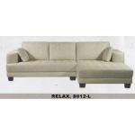 Cavenzi – Sofa type RELAX 8012 L