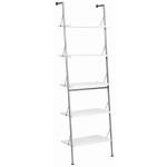 Chitose – Ladder Rack