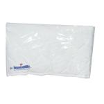 Dunlopillo –  Mattress Protector