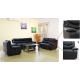Expo – Sofa type K-001