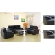 Expo – Sofa type K-002