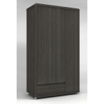 Melody – Wardrobe 3 Doors type RETRO