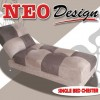 Neo Design – Sofa Santai Chester