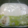 Pillopedic – Baby First Pillow